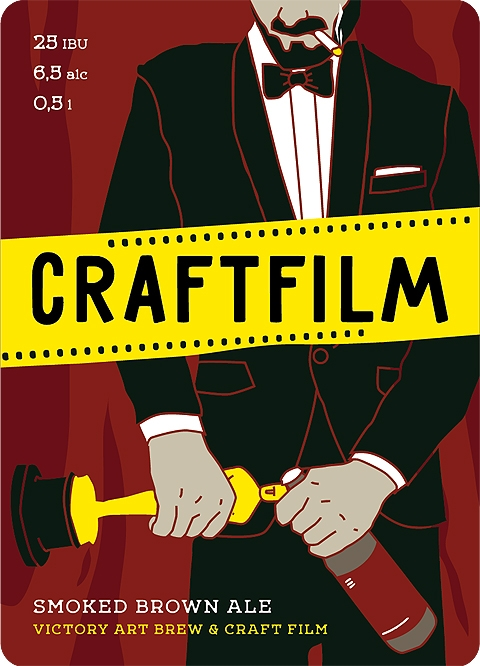Craft Film