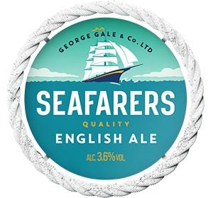 Fuller's Seafarers