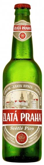 Zlata Praha (Украина)