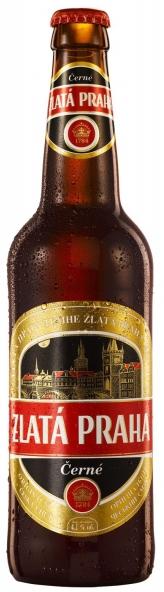 Zlata Praha Cerne (Украина)