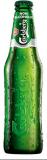 Carlsberg Безалкогольное (Россия)