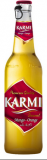 Karmi Sensual Mango-Orange (Россия)