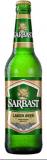 Sarbast (Россия)