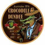 Сrocodile Dundee