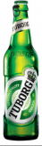 Tuborg Green (Россия)