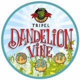 Одуванчиковый трипель Dandelion Vine