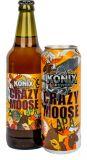 Konix APA Crazy Moose