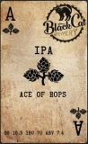 Ace of Hops