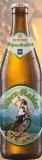 Hirsch Alpen-Radler
