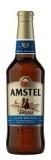 Amstel Weiss (Россия)