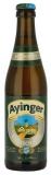 Ayinger Bairisch Pils / Ayinger Premium-Pils