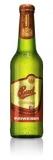 Budweiser Budvar Bud B:Strong