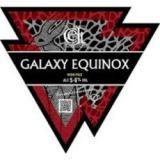 Celt Experience Galaxy Equinox