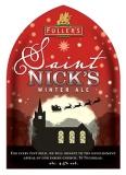 Fuller's Saint Nick's