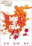 hop-n-roll