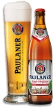 Paulaner Hefe-Weißbier Non-Alcoholic