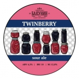 Twinberry