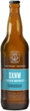 Widmer Brothers South by Northwest SXNW