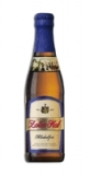 Zoller-Hof Alkoholfrei