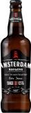 Amsterdam Navigator (Россия)