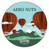 AERO NUTS