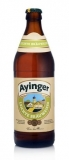 Ayinger Light Bräuweisse (Wheat Draught)