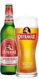 Ostravar Original
