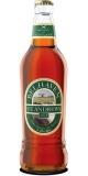 Belhaven St. Andrews Ale