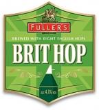 Brit Hop