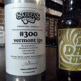 #300 Vermont IPA