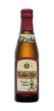 Zoller-Hof Dunkles Bockle