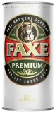 Faxe Premium (Россия)