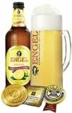 Engel Radler alkoholfrei