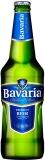 Bavaria Premium Pilsner (Россия)