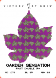 Garden Sensation DIPA