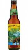 Anderson Valley Heelch O'Hops Double IPA