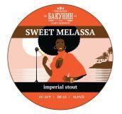 Sweet Melassa