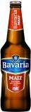 Bavaria Malt (Россия)