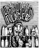 HopHead Lager