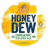 Fuller's Honey Dew