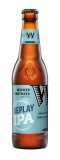 Widmer Brothers Replay IPA