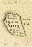 Black Sails IPA