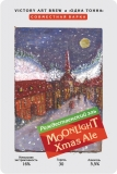 Moonlight Xmas Ale
