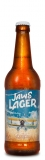 Jaws Lager