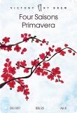 Four Saisons. Primavera