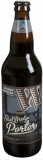 Widmer Brothers Steel Bridge Porter