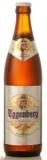 Eggenberg Nealkoholické světlé pivo / Non-alcoholic light beer