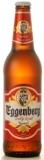 Světlý ležák EGGENBERG / Premium lager EGGENBERG