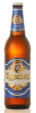 Světlé výčepní pivo EGGENBERG