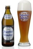Augustiner Weißbier